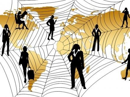 Società controllate e responsabilità: il risarcimento è a esclusivo carico della capogruppo