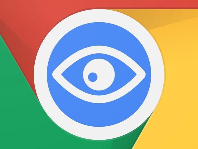 Google: con la versione 83 di Chrome migliorati i controlli per privacy e sicurezza