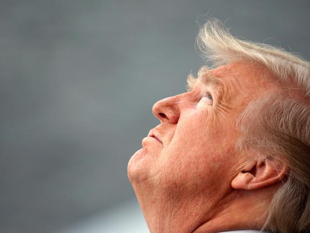 Repubblicani divisi anche sul taglio delle tasse. Trump teme che salti la madre di tutte le sue riforme