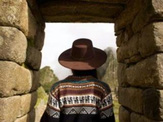 """Al via """"Circulando en Amazonia"""", per supportare turismo naturalistico e agroecologia in Perù"""