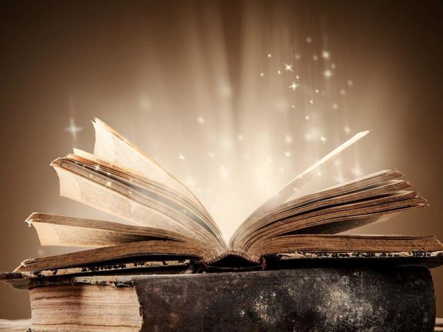 Oroscopo: un libro per ogni segno zodiacale