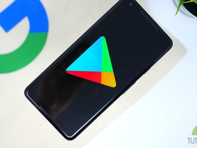 Più di 50 app e giochi Android in offerta sul Play Store per iniziare bene la settimana