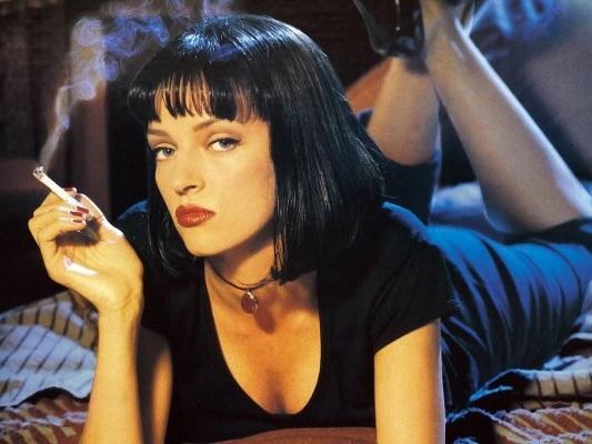 Pulp Fiction, su Netflix in streaming da oggi!