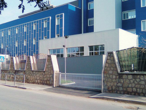 """L'ospedale Abele Ajello di Mazara è stato confermato di """"primo livello"""""""