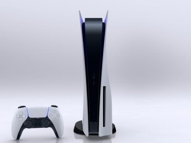 PS5 pre-order alle stelle: negli USA la next-gen ha venduto in 12 ore quanto PS4 in 12 settimane