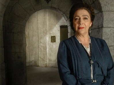 Rivoluzione a Il Segreto: Donna Francisca passa in secondo piano e arrivano 16 nuovi personaggi