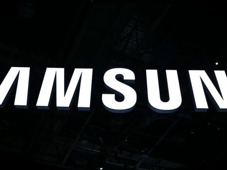 Primato assoluto per il Samsung Galaxy Note 10 e la sua fotocamera a 3 stadi?