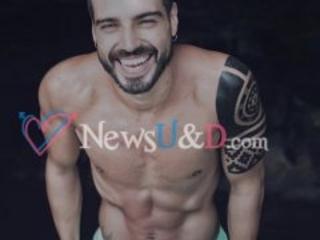 Fabio Colloricchio sarà un nuovo concorrente di un reality spagnolo