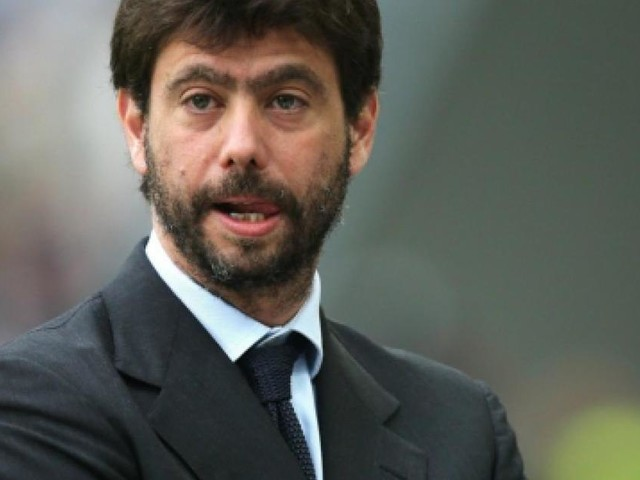 Calciomercato Juventus, emergenza esterni: potrebbe arrivare Marcos Alonso a gennaio