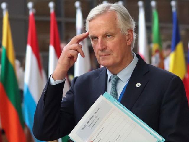 """Brexit, la frontiera tra Ulster e Irlanda (che resta in Ue) """"si sposta"""" in mare e nuovo regime per l'Iva: ecco cosa prevede il nuovo accordo"""