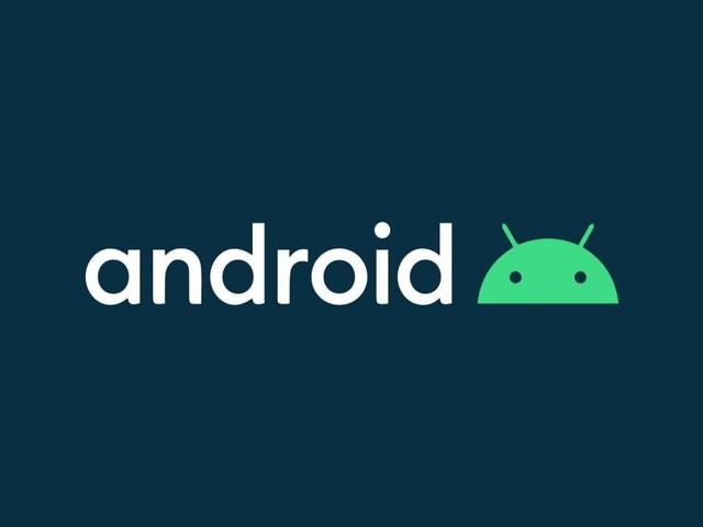 Android: in arrivo importanti novità per l'accessibilità
