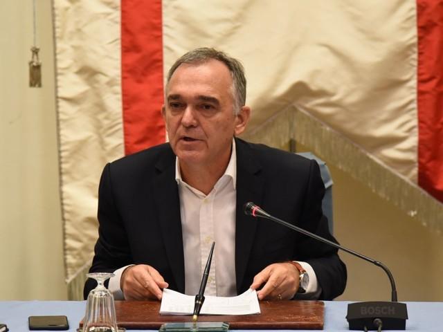"""La Regione fa il punto sulla """"nuova politica sui rifiuti in Toscana"""""""