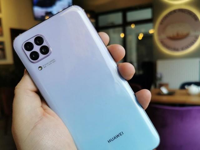 I migliori smartphone da acquistare tra Huawei, Samsung e iPhone a maggio 2020