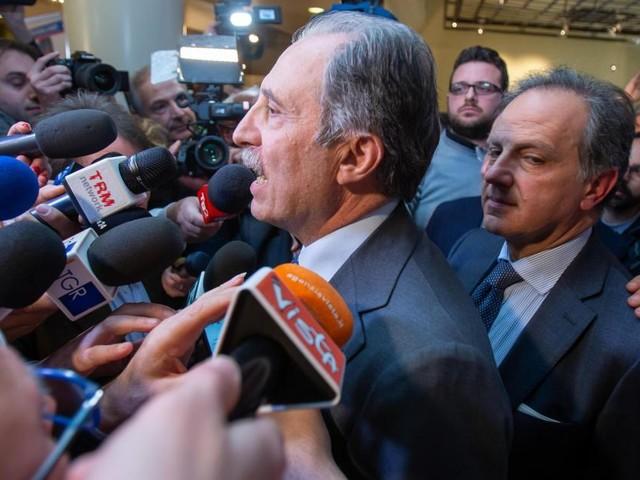 Elezioni Basilicata: affluenza definitiva del 53,58% e vittoria del centrodestra con Bardi