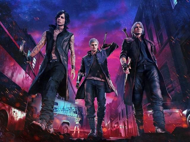 PS4 a ritmo di offerte Black Friday su Amazon: Resident Evil 2 e Devil May Cry 5 a prezzi mai visti