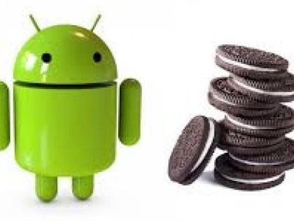 Arriva la nuova versione del sistema operativo Android e si chiama Oreo