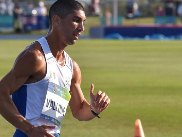 Civitanova, Anthropos: record mondiale e incetta di medaglie ai Global Games Inas 2019