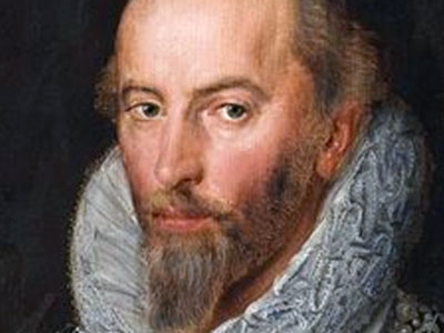 Aforisma di Walter Raleigh