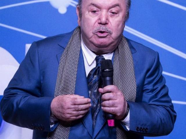 """Lino Banfi: """"Dall'Unesco non mi hanno più cercato, neanche per uno spot. Con Di Maio? Non ci siamo più sentiti"""""""