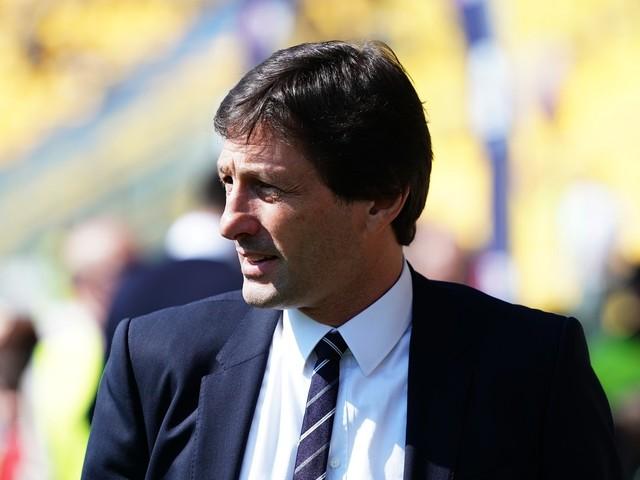 """Tiki Taka, Claudio Raimondi: """"Nelle prossime ore le dimissioni di Leonardo. Arriverà Campos. Come allenatore…"""""""