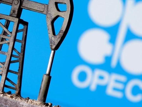 Petrolio, Opec Plus alla fase 2: tagli di produzione più leggeri da agosto