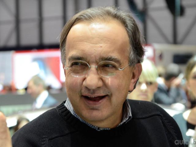Sergio Marchionne: il grande manager inserito nell'Automotive Hall of Fame