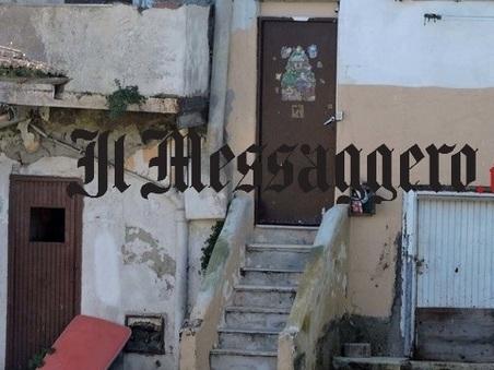 Genzano, bambina di 22 mesi picchiata dal compagno della madre: rischia la vita