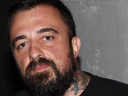 Chef Rubio, la Rai blocca la sua ospitata: sussulto di dignità a Viale Mazzini