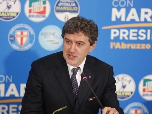 Elezioni regionali Abruzzo, risultati: stravince il centrodestra con Marsilio, crollo del M5S