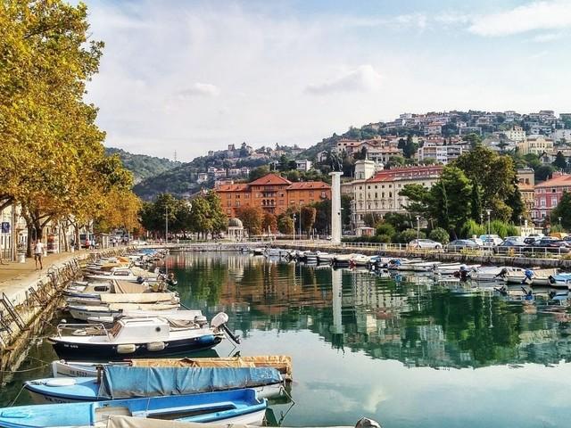 Milioni di euro erogati ogni anno in sostegno dell'identità italiana nell'ex Yugoslavia. Ma nessuno controlla