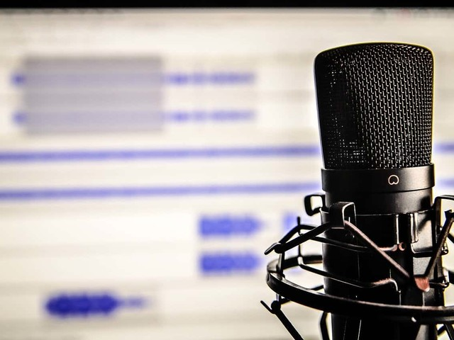 Podcast: la settimana phastidiosa – 7 novembre 2020