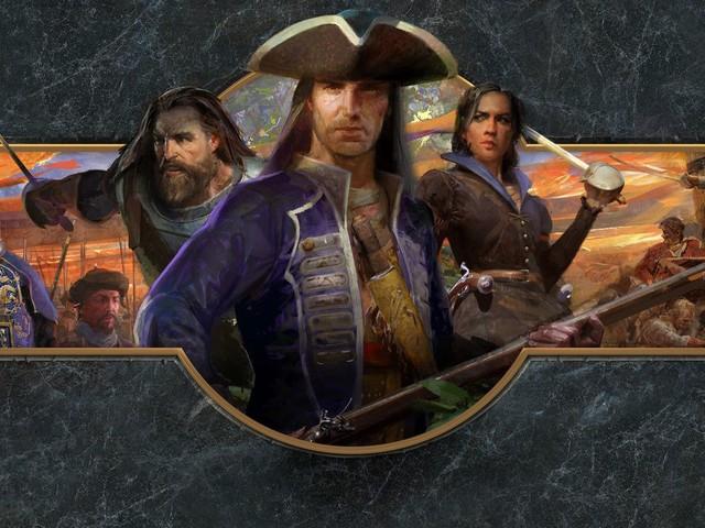 Xbox Game Pass di ottobre: in arrivo Age of Empires 3 DE, Supraland e altri giochi