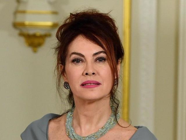 Elena Sofia Ricci: i successi di un'attrice che non sbaglia un colpo
