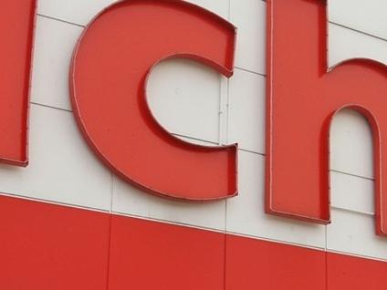 Conad-Auchan, previsti 3.105 esuberi L'allarme dei sindacati bergamaschi