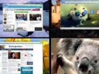 8 programmi per modificare il desktop di Windows