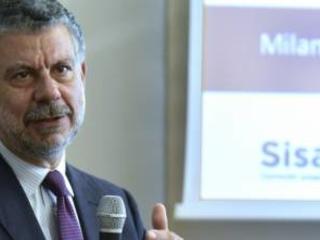 SisalPay, 10 anni di crescita nei pagamenti digitali in Italia e una nuova carta prepagata