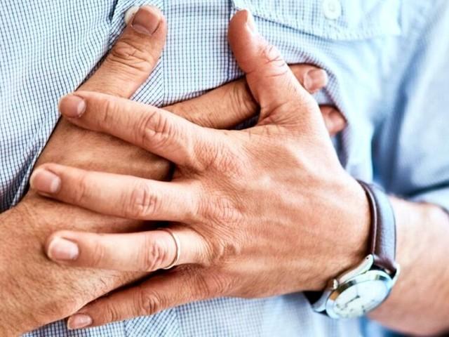 Infarto, il nuovo Network Cardiologico può salvare la vita: consente un risparmio di 30 minuti sul trattamento d'emergenza