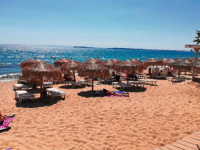 Vacanze low cost 2020: le mete economiche
