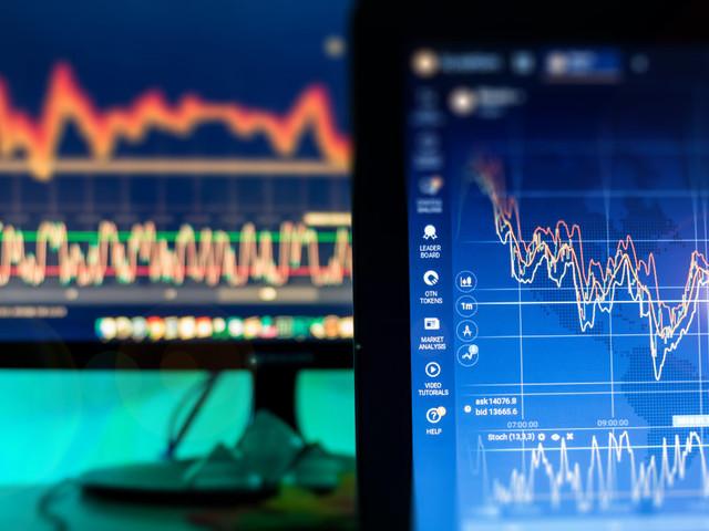 Lo stallo sul Governo può essere risolto dai mercati?