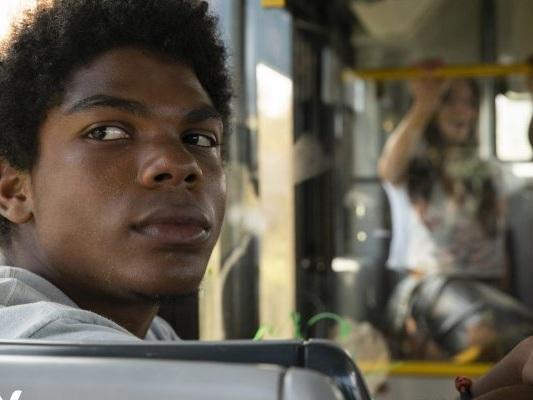 We Are Who We Are: prime foto e teaser della serie di Luca Guadagnino per Sky-HBO