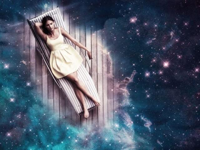 Oroscopo: come rilassarti in base al tuo Segno Zodiacale