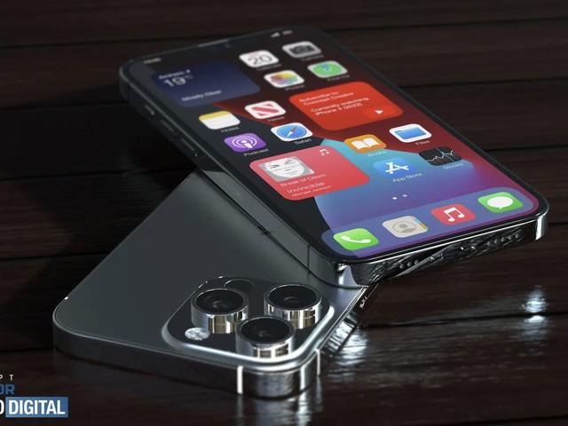 iPhone 13: le telefonate satellitari saranno solo per le emergenze
