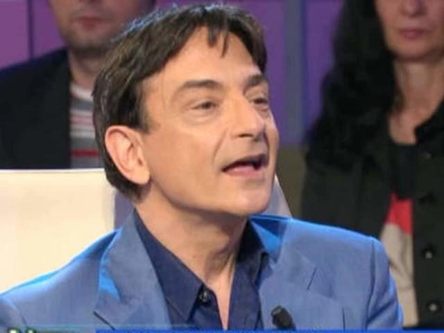 Oroscopo Paolo Fox di oggi per Bilancia, Scorpione, Sagittario, Capricorno, Acquario e Pesci | Mercoledì 16 ottobre 2019