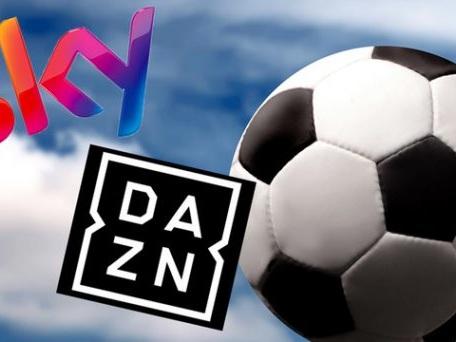 Streaming Serie A, dove vedere su DAZN e Sky le partite del weekend