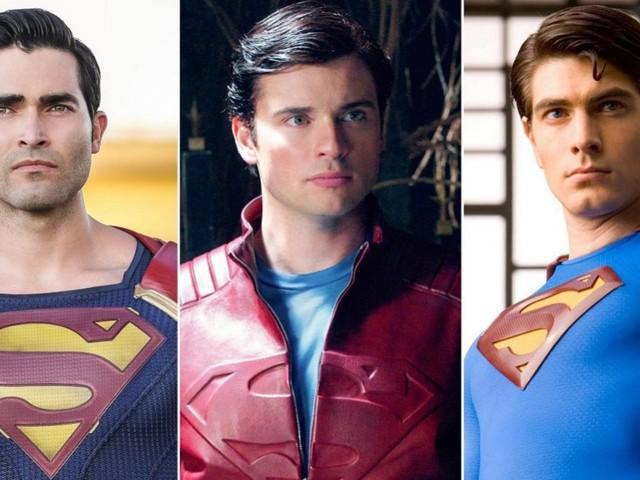 Crisi sulle Terre Infinite si rivela nella trama ufficiale di The CW: i dettagli sulle tre parti in onda a dicembre