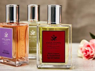 Acca Kappa spinge sull'Asia e per i suoi 150 anni aprirà un negozio a Milano