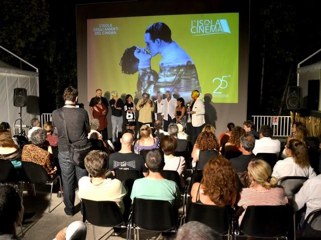 Emozioni e grande partecipazione per ricordare Tonino Zagardi