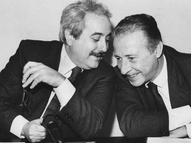 23 maggio 1992, moriva Giovanni Falcone: il giudice coraggioso