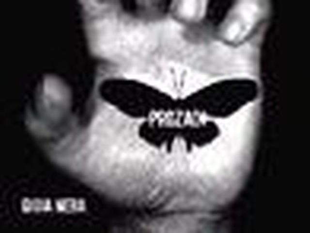 Concerti, Prozac+ live al Magnolia di Milano: 'Acido acida' compie vent'anni
