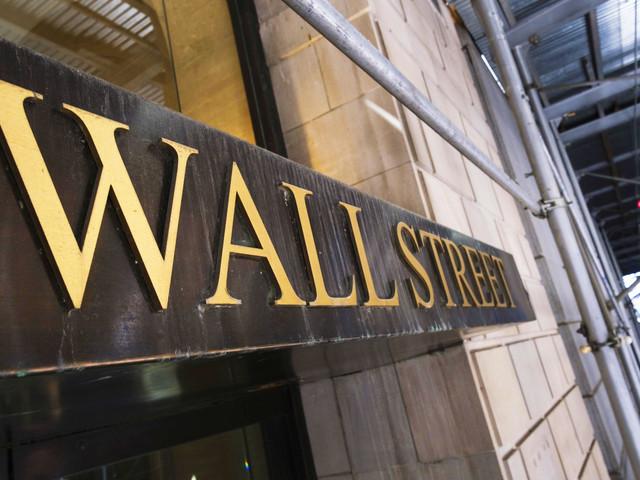 Future USA in ribasso aspettando Wall Street